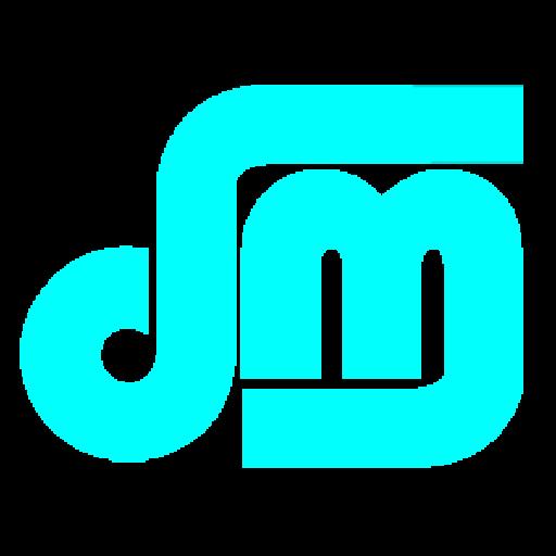 dietrichmedia